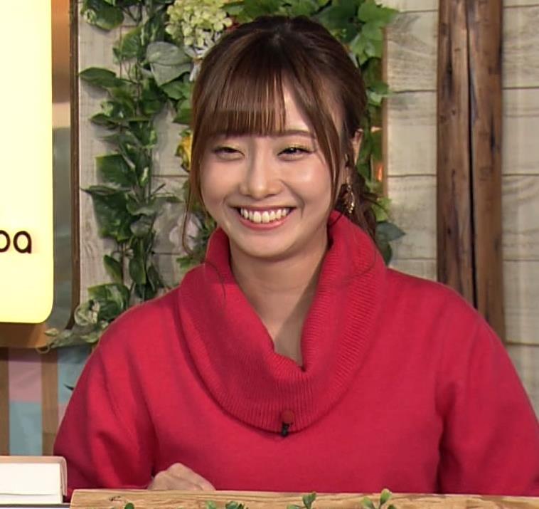 柴田阿弥 黒ストッキング・ミニスカ太ももキャプ・エロ画像4