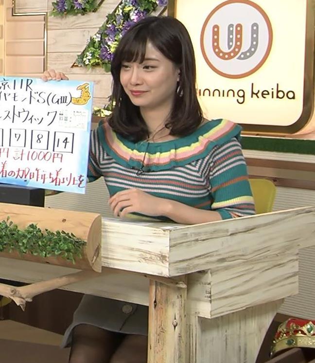 柴田阿弥 黒ストッキング▼ゾーンキャプ・エロ画像4