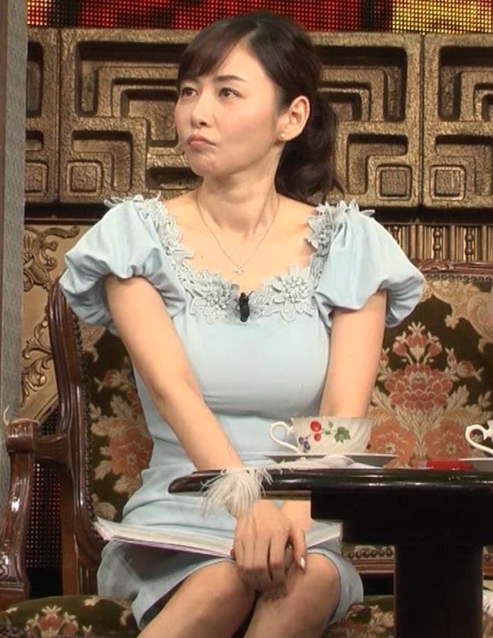杉原杏璃 デカいおっぱいが目立つ衣装キャプ・エロ画像3