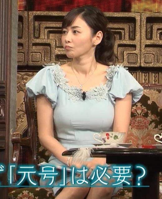 杉原杏璃 デカいおっぱいが目立つ衣装キャプ画像(エロ・アイコラ画像)