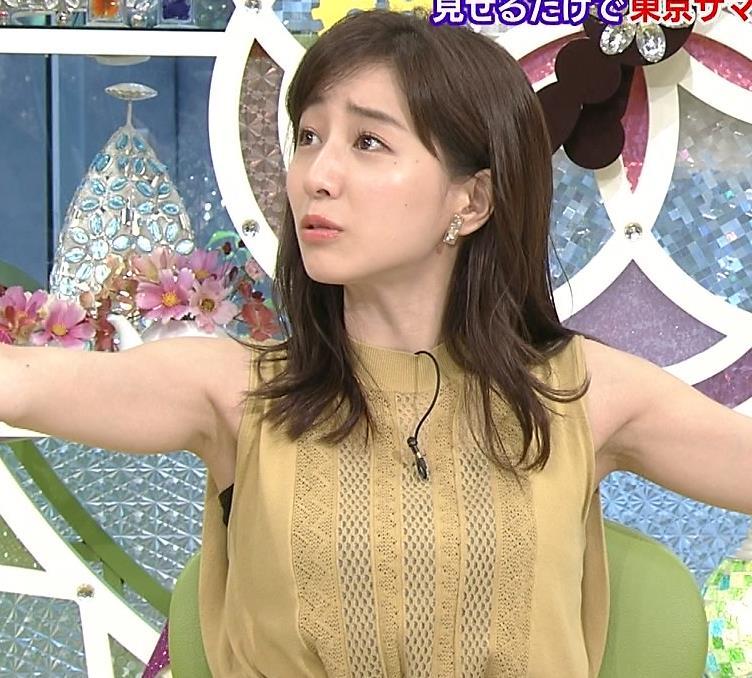 アナ ワキ全開MCキャプ・エロ画像6