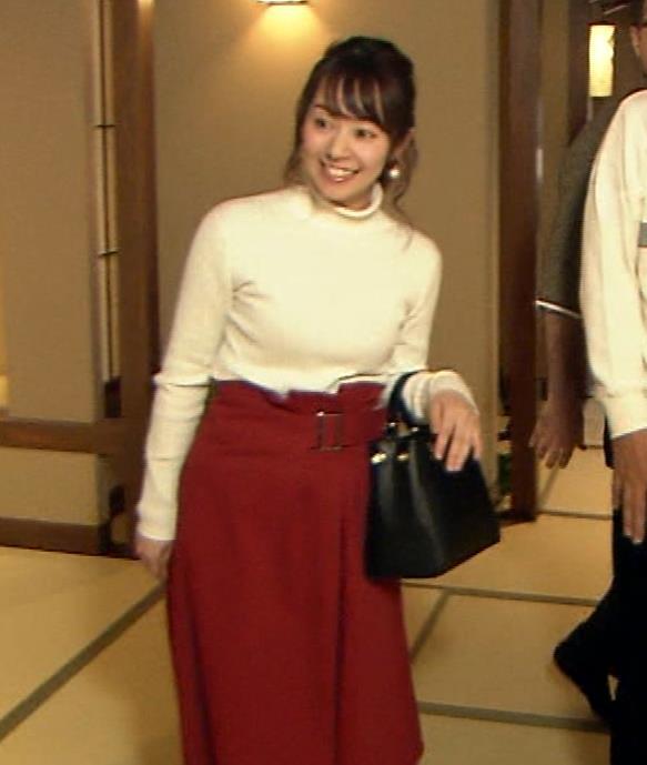 谷桃子 温泉番組での入浴シーンキャプ・エロ画像5