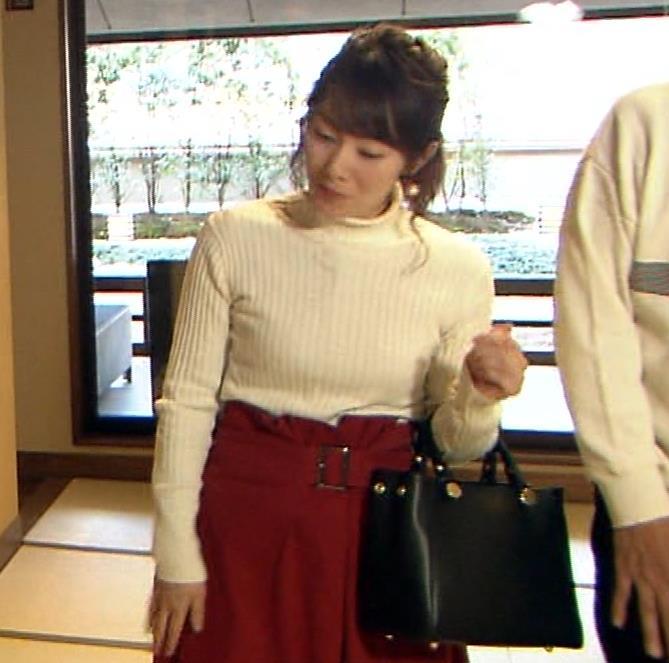 谷桃子 温泉番組での入浴シーンキャプ・エロ画像6