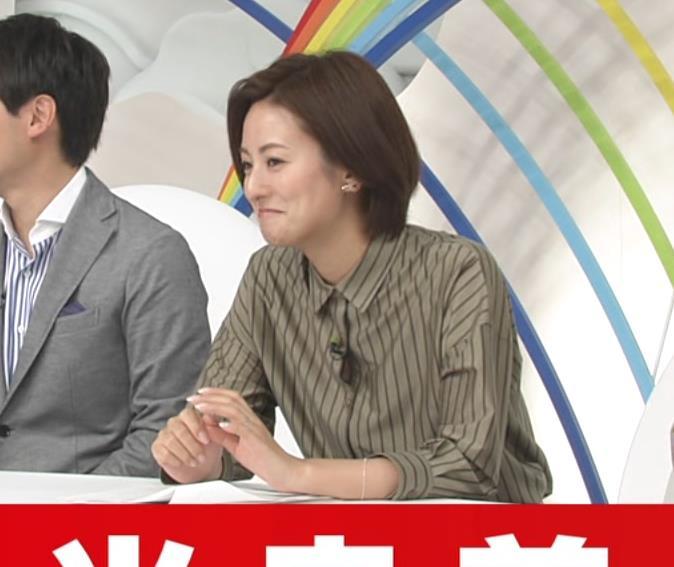 徳島えりかアナ タイトスカート美脚キャプ・エロ画像2
