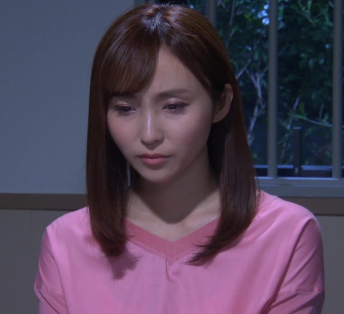 吉木りさ スポーツジムのインストラクター役キャプ・エロ画像17