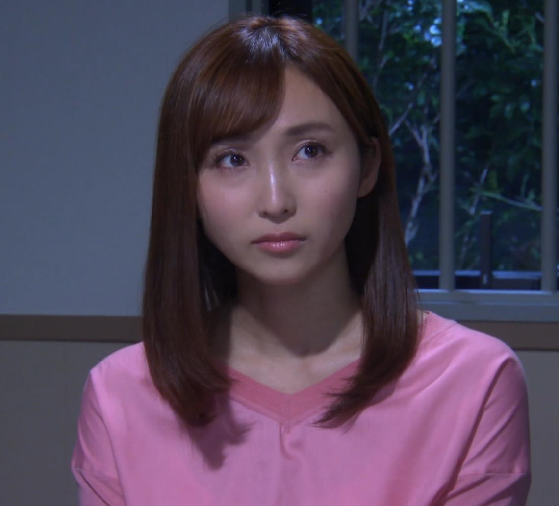 吉木りさ スポーツジムのインストラクター役キャプ・エロ画像18