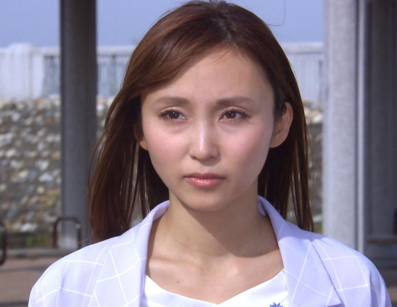 吉木りさ スポーツジムのインストラクター役キャプ・エロ画像21