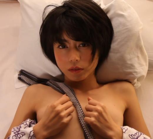 芳野友美 「再現ドラマの女王」の過激エロキャプ画像(エロ・アイコラ画像)