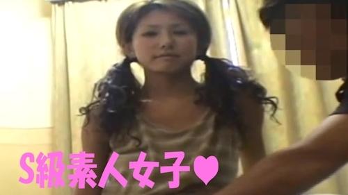 紅亜 - 元渋谷の有名ギャルショップのカリスマ店員さんをついに口説きました! -Hey動画