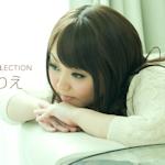 三崎りえ 新作 無修正動画 「モデルコレクション 三崎りえ」 11/14 リリース
