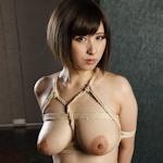 折原ほのか 無修正動画(PPV) 「ダイナマイト 折原ほのか」 11/15 リリース