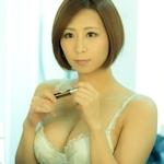 枢木みかん 新作 無修正動画 「モデルコレクション 枢木みかん」 11/22 リリース