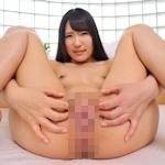 七瀬ともか 新作 無修正動画 「マンコ図鑑 七瀬ともか」 11/23 リリース