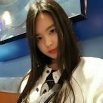 スレンダーな韓国の19歳美少女がおマ○コくぱぁしてクリ○リスまで見せてる自分撮りヌード流出画像