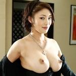 小早川怜子 無修正動画(PPV) 「月刊 小早川怜子」 12/1 リリース