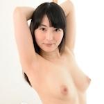 花城あゆ 無修正動画(PPV) 「月刊 花城あゆ」 12/1 リリース