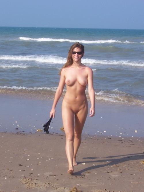 ガールフレンドという西洋素人美女のヌード画像 5