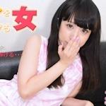 ガチん娘 2期 新作 無修正動画(PPV) 「早智子 - 【ガチん娘! 2期】 アナルを捧げる女39」 12/15 リリース
