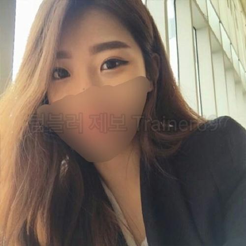 元カノという韓国素人美女のヌード&ハメ撮り画像 3