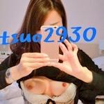 日本の素人美女がエロ垢にアップしていた自分撮りヌード画像