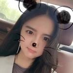 中国の極上美少女のパイパンマ○コ画像?