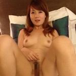 中国素人美女の流出ヌード画像
