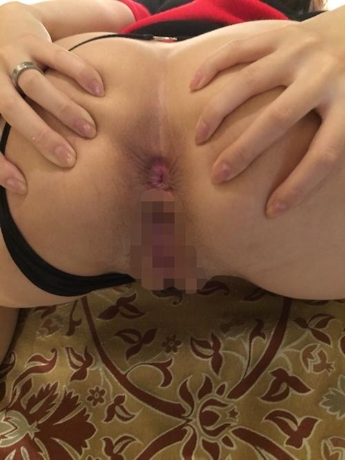 28歳美人妻のプライベートヌード画像 7
