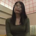女体研究所 無修正動画(PPV) 「あゆみ - 素人ハメ撮り part6」 2/6 リリース