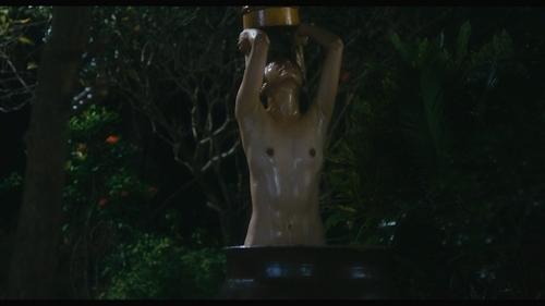 満島ひかりの乳首解禁おっぱい画像 3