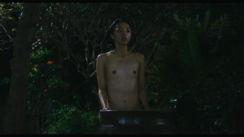 満島ひかりの乳首解禁おっぱい画像 4