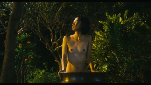 満島ひかりの乳首解禁おっぱい画像 5
