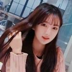 韓国の美人女子大生が多数の男にヤラれてるセックス流出画像