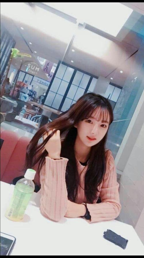 韓国の美人女子大生が多数の男にヤラれてるセックス流出画像 2