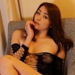 北条麻妃 新作 無修正動画 「M痴女 北条麻妃」 3/17 リリース