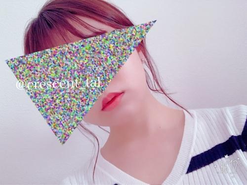 韓国の素人少女が自らアップしていた自分撮りヌード&マ○コくぱぁ画像 1