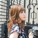 神南ひかり 新作 無修正動画 「モデルコレクション 神南ひかり」 3/20 リリース