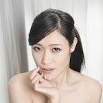 白石麗奈 新作 無修正動画 「極射 白石麗奈」 3/22 リリース