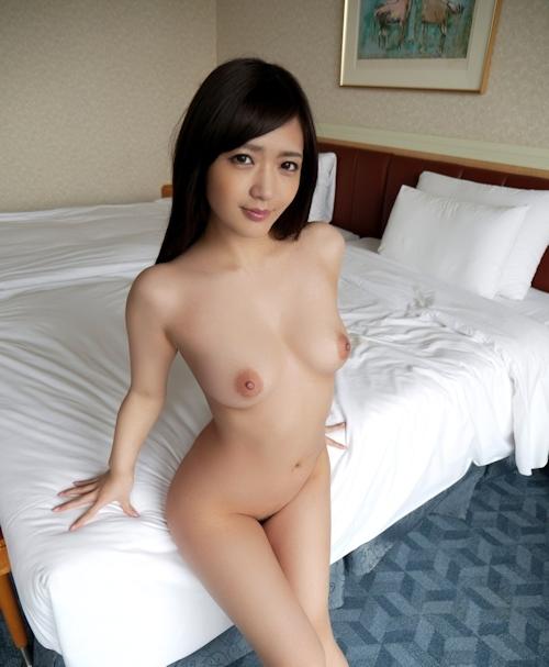 元お天気お姉さん 青山はな セックス画像 5