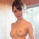 立花瑠莉 無修正動画(PPV) 「月刊 立花瑠莉」 4/13 リリース