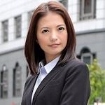 羽月ミリア 新作 無修正動画 「美人OL即ハメ 羽月ミリア」 4/14 リリース