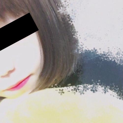 日本の素人美少女が裏垢にアップしていた自分撮りヌード画像  3