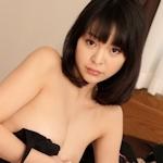 真菜果 無修正動画(PPV) 「真菜果 - 女優魂」 4/26 リリース