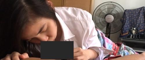 シンガポール版エディソン・チャン事件発生!? 5