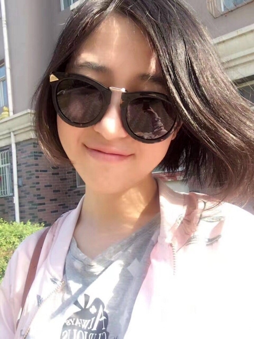 新婚の韓国美人若妻のプライベートヌード画像が流出 2