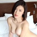 森川アンナ セクシーヌード&セックス画像
