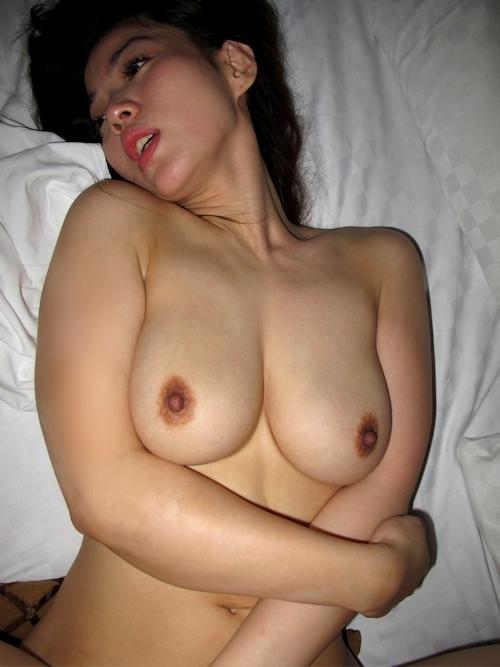 超可愛い台湾美少女の流出セックス画像 14