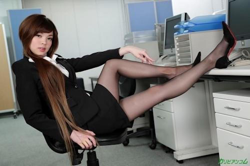 天音りん セックス画像 2