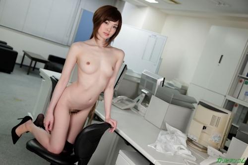 天音りん セックス画像 7