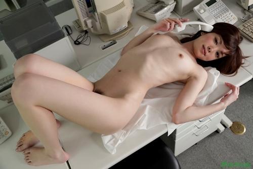 天音りん セックス画像 8