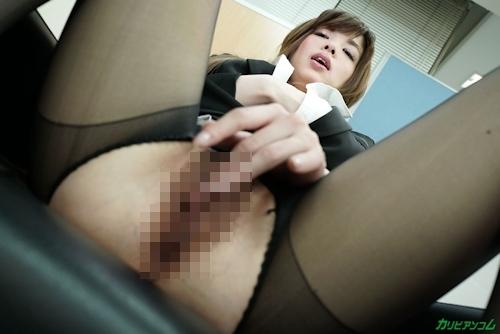 天音りん セックス画像 9